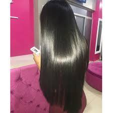!!!!! FAMOUS !!!! SMOOTHY STRAIGHT HUMAN HAIR EXTENSIONS !!!!