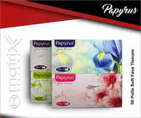 Papyrus Soft Facial Tissues