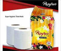 Papyrus Toilet Rolls