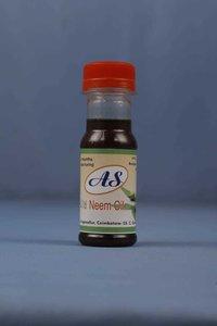 50ML Neem Oil