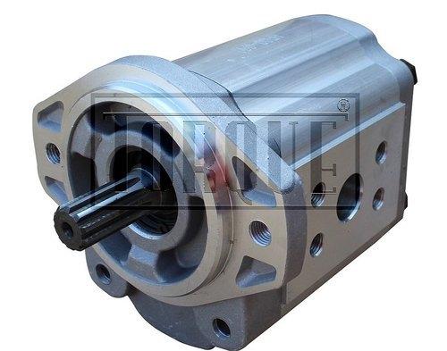 Forklift Hydraulic Pump