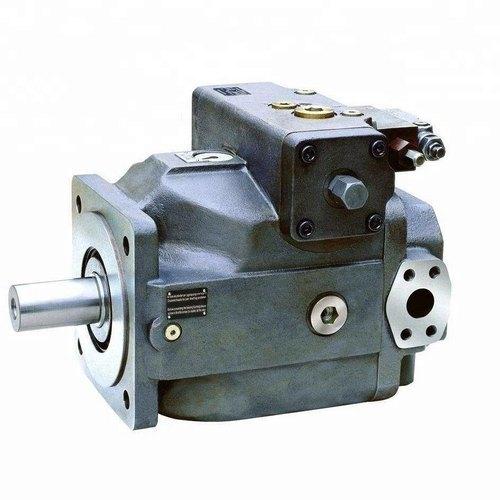 Piston Pump A4VSO