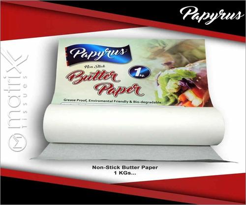 Non-Stick Baking Paper