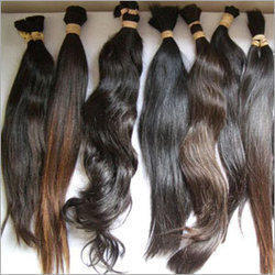100 % CUTICLE UNPROCESSED  U TIP HUMAN  HAIR EXTENSIONS !!!!