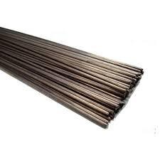 Steellite filler rod
