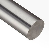 Nimonic Alloy Round Bar
