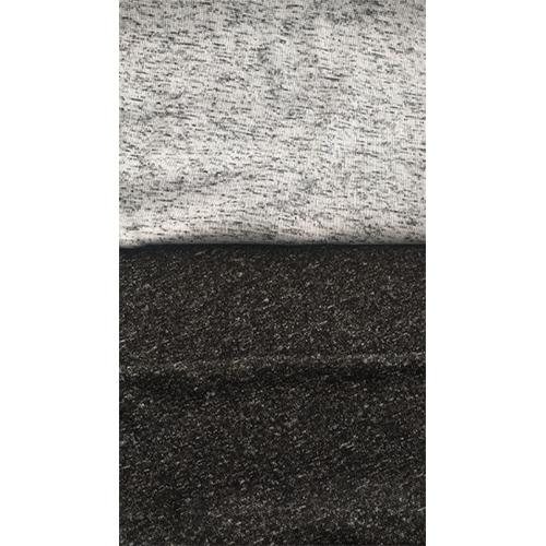 Milan Peach Fabric