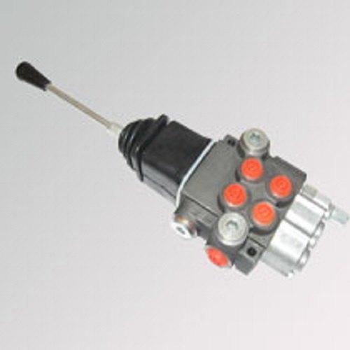 Accessories Joystick-P40,P80