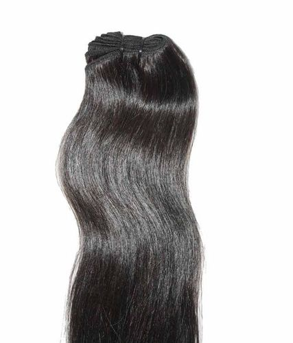 !!! WHOLESALE PRICE !!! REAL BLACK HAIR EXTENSIONS !!!!
