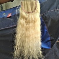 THE BEST INDIAN BROWN BLONDE HAIR COLLECTIONS