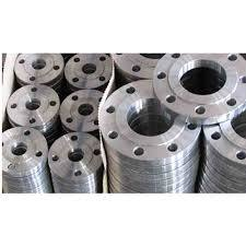 NICKEL 200 FLANGE