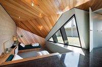 Unusual Interior