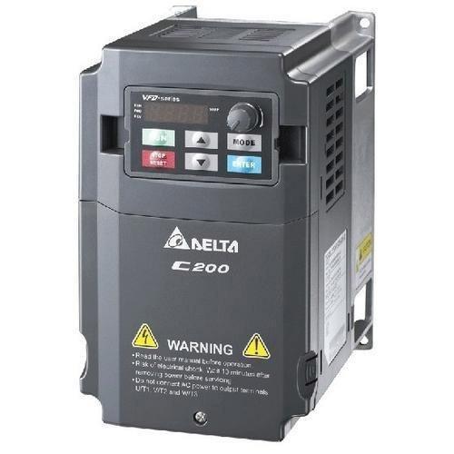 C 200 series