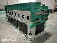Multipurpose Gravity Separator