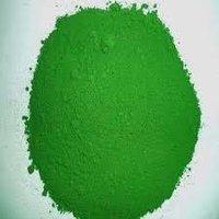 Chromium Oxideoxide