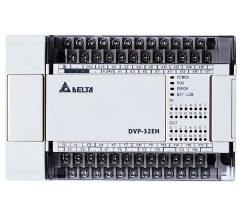 Programmable Logic Circuit (PLC)