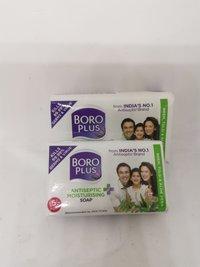 Boro Plus Antiseptic Moisturising Soap