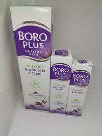 Boro Plus Antiseptic Cream