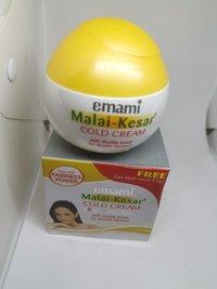 Emami Cold Cream