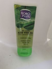 Boro Plus Aloe Vera Gel