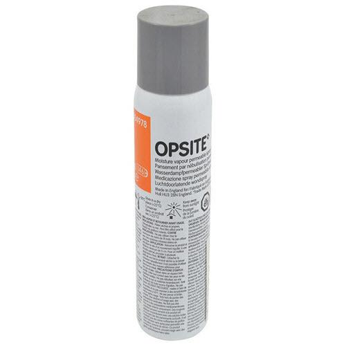 Opsite Spray Dressing 100ml