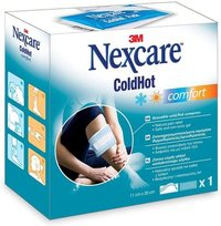 3m Nexcare Coldhot Comfort Gel Pack