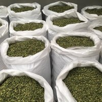 Natural Green Cardamom Ready For Export