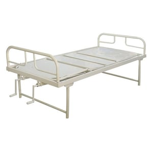 Hospital Fowler Bed