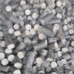 Biomass Briquettes Coal