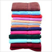 Cotton Soft Bath Towel