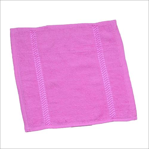 Soft Microfiber Hand Towel