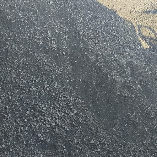 0 to 20 mm 6200 GCV Indonesian Coal