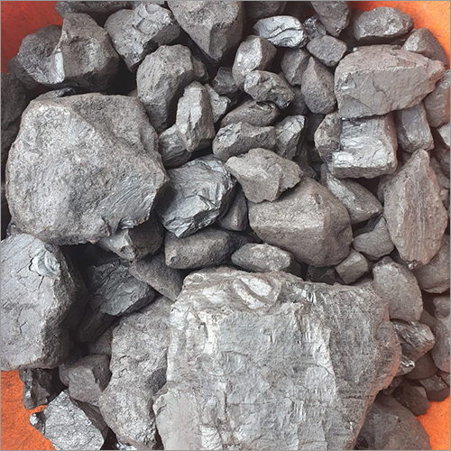 20 to 50 mm 6200 GCV Indonesian Coal