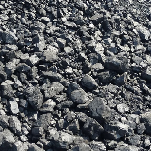 0 to 50 mm 5800 GCV Indonesian Coal