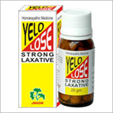 Yelo Lose Tablet