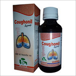 Coughonil Syrup