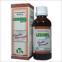Leucoril Syrup