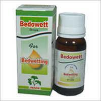 Bedowett Drops