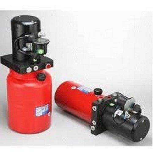 Winner Hydraulic Power Pack