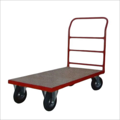 Plateform Trolley
