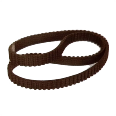 Rubber Timing Belt