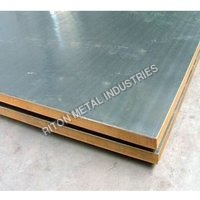 Plates Products