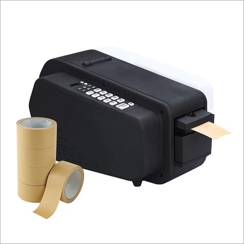 Water Activated Gummed Paper Tape Dispenser