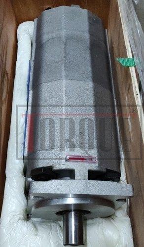HDD Drillto Cast Iron Gear Pump CBKP 80/63