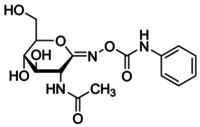 PUGNAc extrapure, 95%
