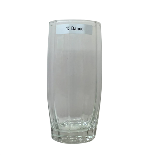 Otis Drink Glass