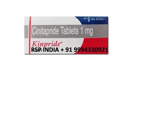 Kinpride Tablets