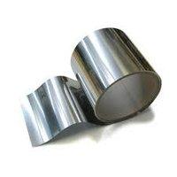 Titanium Shim Foil