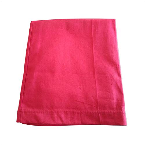 1 Inch Plain Patti Petticoat Fabric