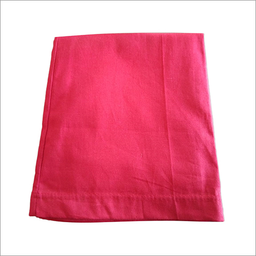 Plain Petticoat Fabric